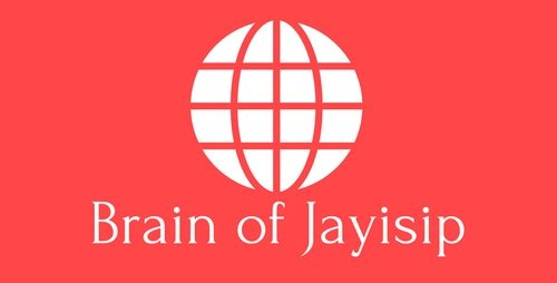 Online Slots - Articles, Information, Strategy by Brainofjayisip
